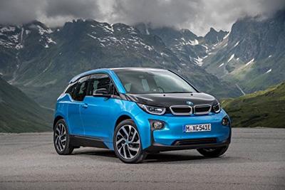BMW_i3_elektroauto.jpg
