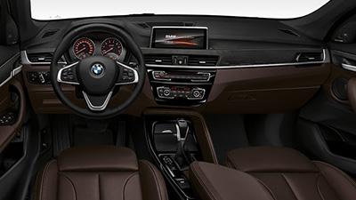 x1-interior-design-1.jpg